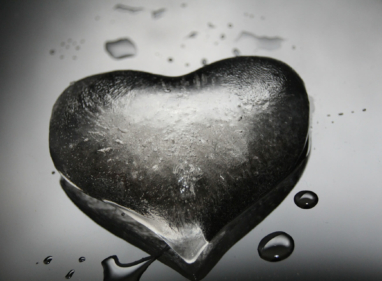 heart-549097_1920
